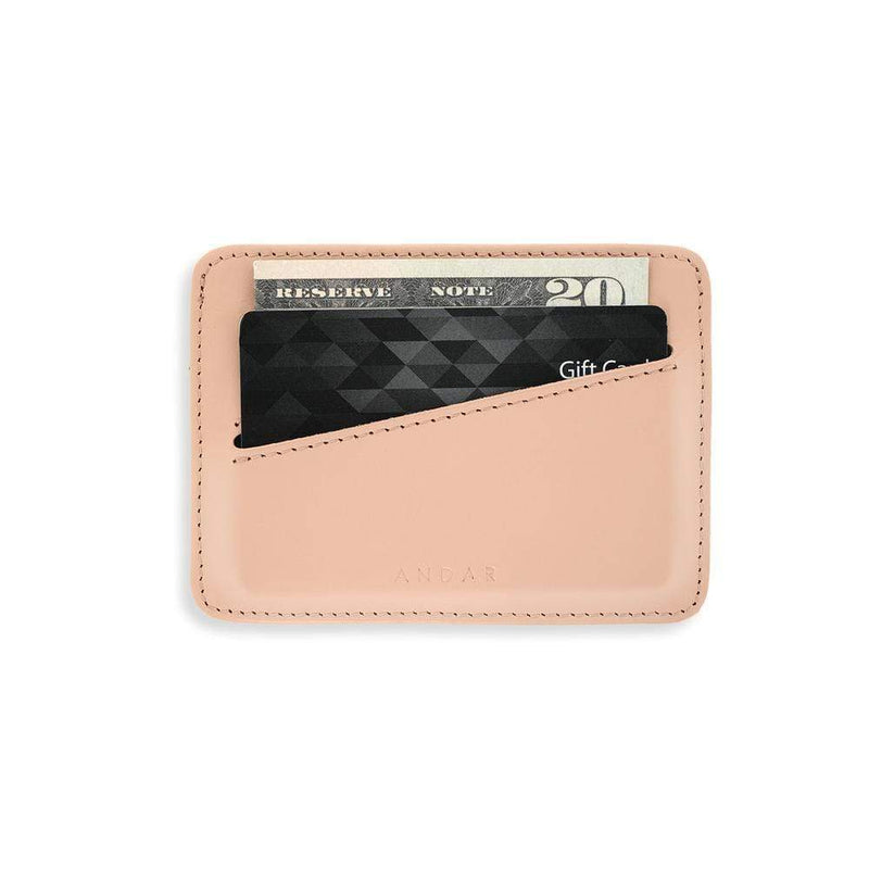 The Turner by Andar Wallets
