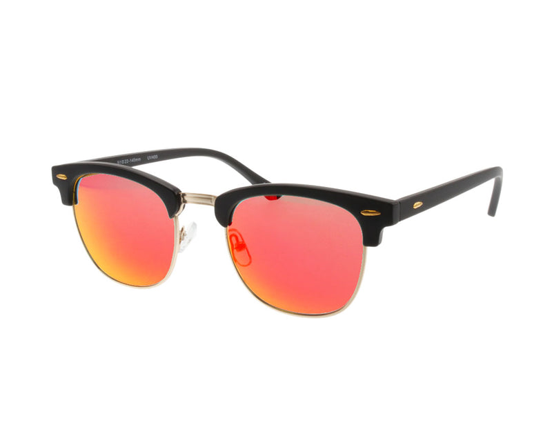 Revolver Sunglasses