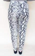 Load image into Gallery viewer, Parseltongue Pants, Snakeskin