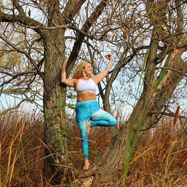 Migaloo Yoga Leggings - aqayoga  YOGA LEGGINGS UK Yoga Store