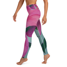 Load image into Gallery viewer, Lilium Yoga Leggings