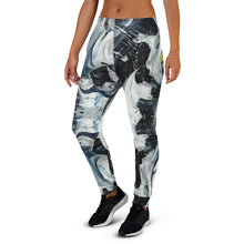 Load image into Gallery viewer, Stardust Joggers - aqayoga  Joggers UK Yoga Store