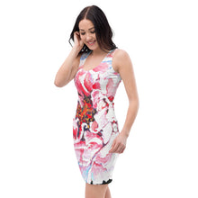 Load image into Gallery viewer, Peony Dress