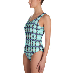 Once in a Lifetime Leotard - aqayoga  Leotard UK Yoga Store