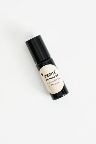 Photerian Vérité Perfume Oil | Oroboro Store | New York, NY