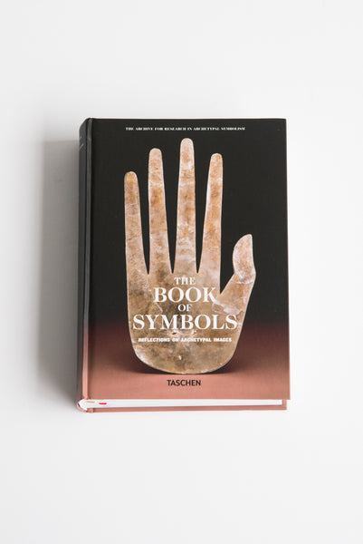 Book of Symbols | Oroboro Store | New York, NY