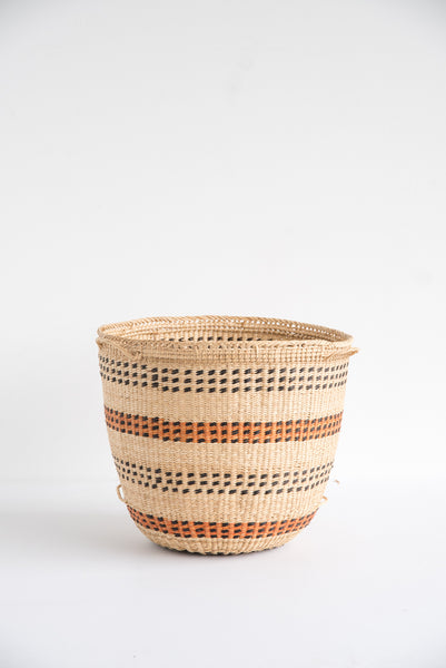 Incausa Yanomami Basketry | Oroboro Store | New York, NY