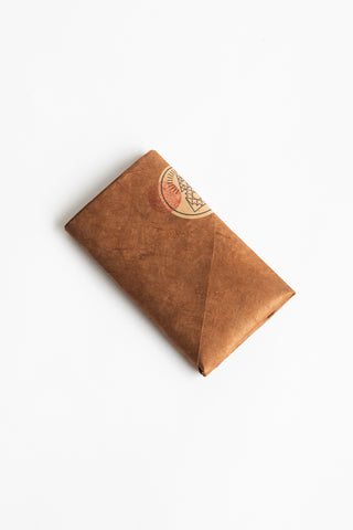 Incausa Incense Parcel in Palo Santo | Oroboro Store | New York, NY
