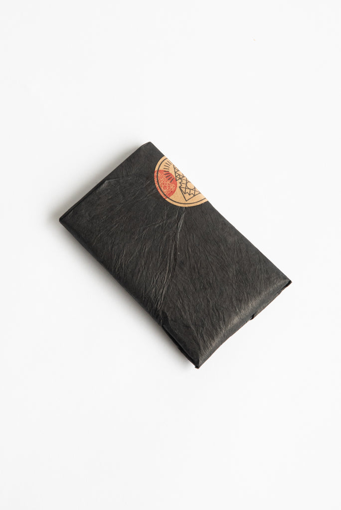 Incausa Incense Parcel in Chacrona & Jagube | Oroboro Store | New York, NY