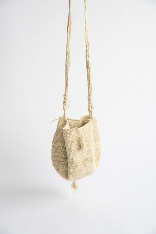 Incausa Fulnio Traditional Tote | Oroboro Store | New York, NY