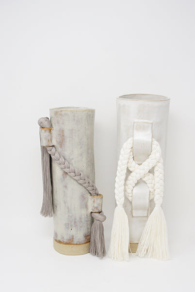 Karen Tinney Vase group view