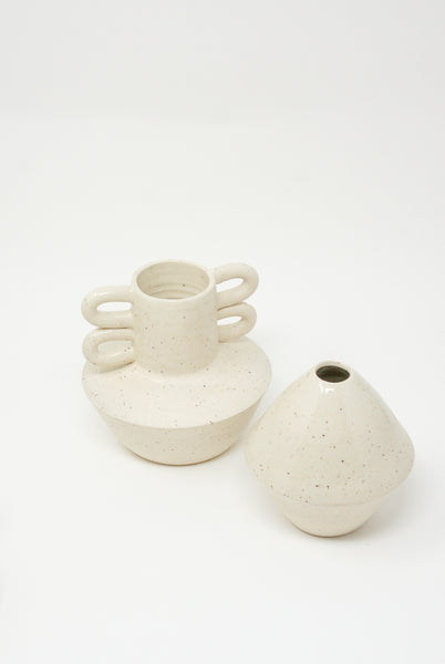 Lost Quarry Hand Built Vessels group view