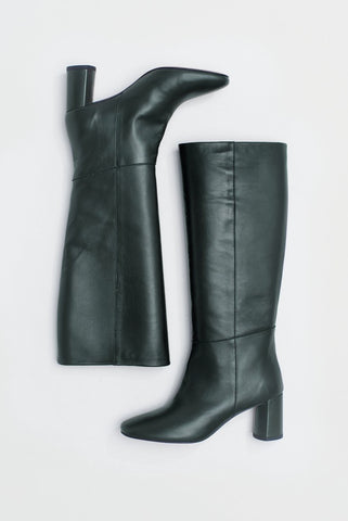 LOQ Donna Boot in Pino