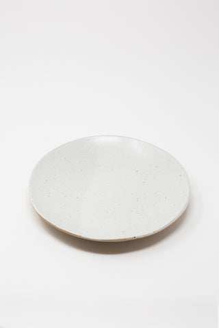 Mt. Washington Dinner Bowl in Natural | Oroboro Store | New York, NY