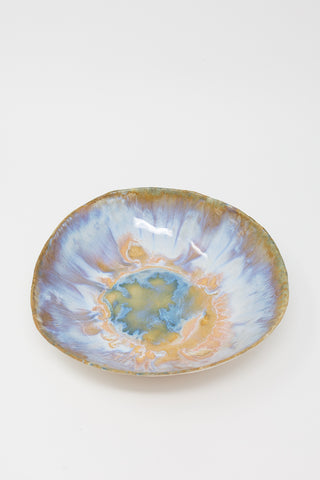 Minh Singer Large Ambrosia Bowl in Opal
