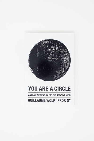You Are A Circle | Oroboro Store | New York, NY