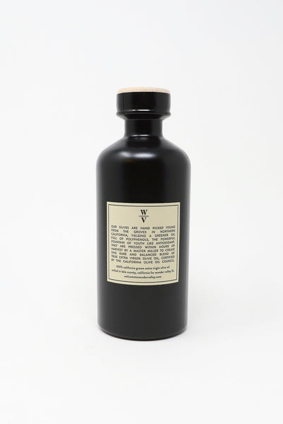 Wonder Valley Olive Oil in 12.7 oz. | Oroboro Store | New York, NY