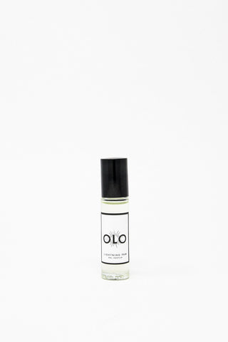 OLO Fragrance in Lightening Paw | Oroboro Store | New York, NY
