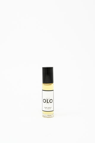 OLO Fragrance in Dark Wave | Oroboro Store | New York, NY