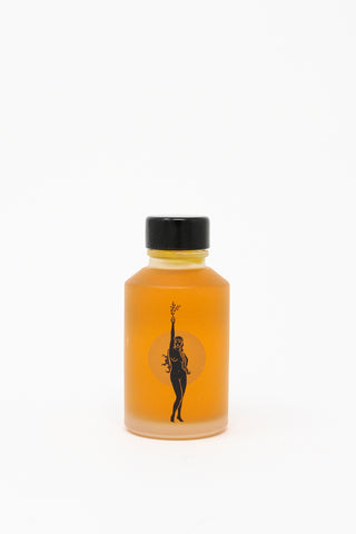 Wonder Valley Face Oil | Oroboro Store | New York, NY