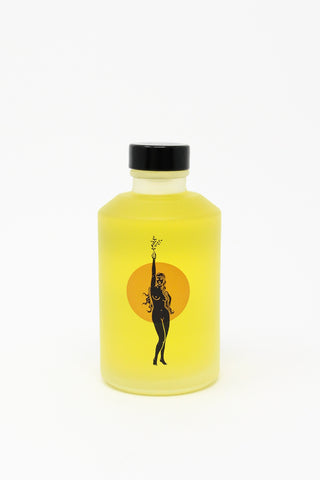 Wonder Valley Hinoki Body Oil | Oroboro Store | New York, NY