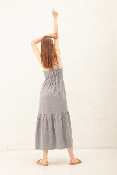 Ace & Jig Dusty Dress in Rockaway | Oroboro Store | New York, NY