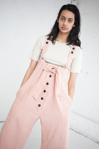 69 Waders in Dusty Rose | Oroboro Store | Brooklyn, New York