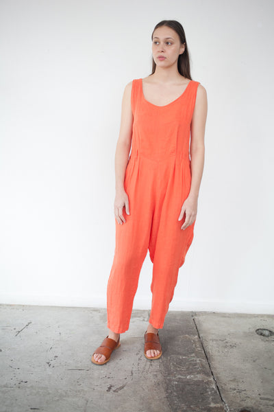 Overall in Paprika