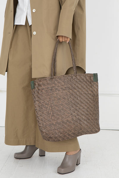 NS Shopper Max in Military