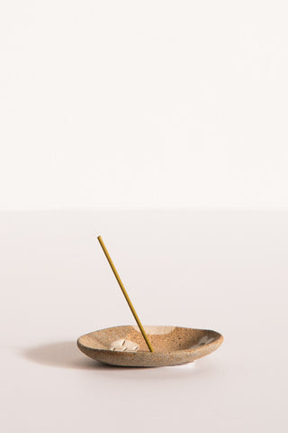 Knotwork LA Inlay Incense Holders | Oroboro Store | New York, NY