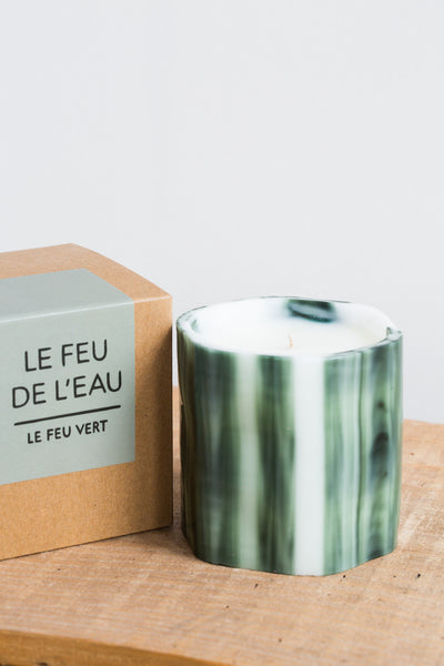 Le Feu Vert | Oroboro Store | Brooklyn, New York