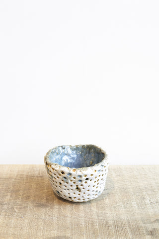 Minh Singer Coral Bowl | Oroboro Store | Brooklyn, New York