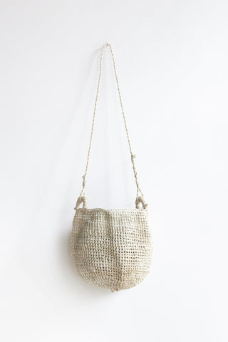 Incausa Small Woven Bags | Oroboro Store | Brooklyn, New York