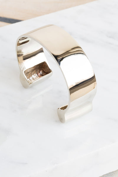 Quarry Mood Vertical Cuff