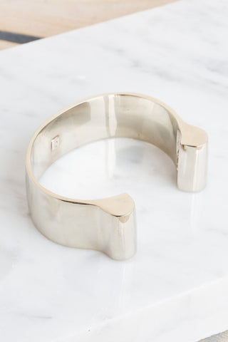 Mood Vertical Cuff