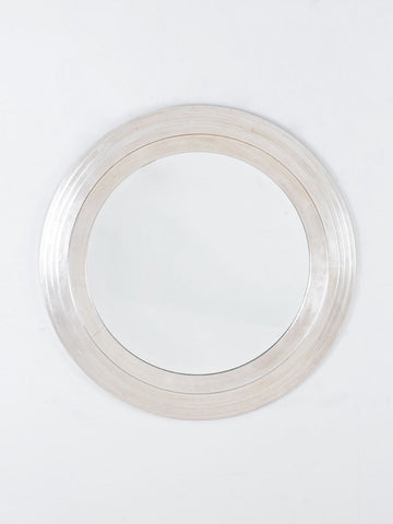 Concentric Mirror