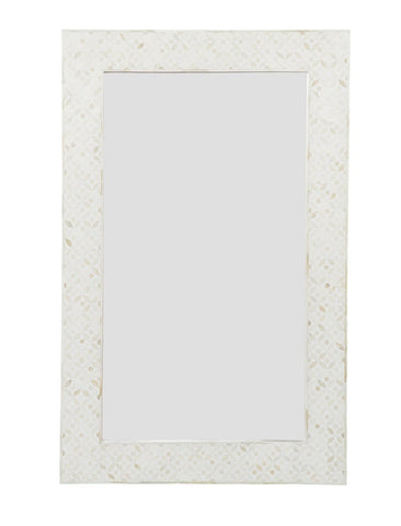 Inlay Mirror - Large