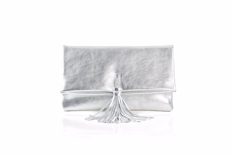 Elena Clutch - Small - more colours