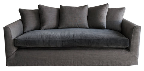 MIro Sofa Daybed