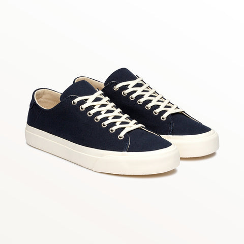 Collective Canvas - Navy