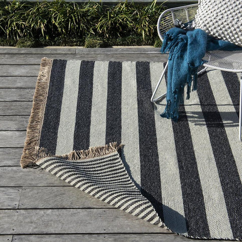 Piha Summit Outdoor Rug