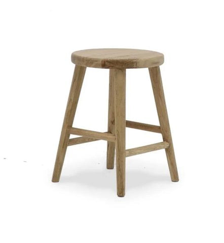 Breakfast Low Stool