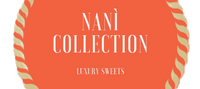 NaNìs Collection.com