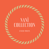 NaNì's Collection.com