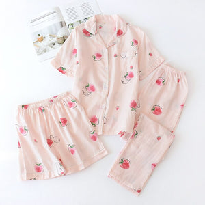 Seamless Face Cover - Dust & UV Sun-Protection for Festivals and Outdoors