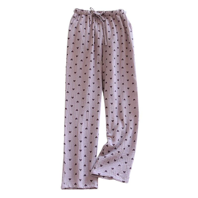 Angel Tear Drop Austrian Crystal Pendant & Earring Set - Florence Scovel - 3