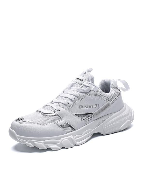 2019 Spring Sports Running Shoes