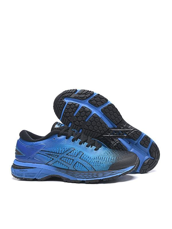2019 Men's Outdoor Running Climbing Shoes