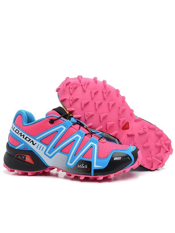 2019 Women's Outdoor Trail Running Shoes