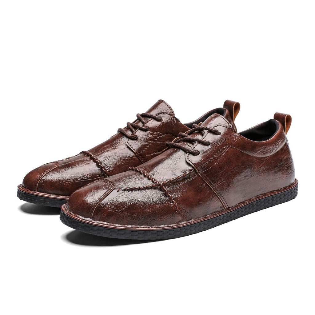 Men's Premium leather shoes